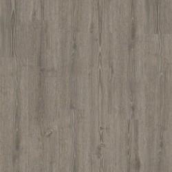 iD Click Ultimate 55/ 70 Scandinavian oak Brown