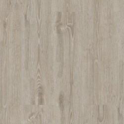 iD Click Ultimate 55/ 70 Scandinavian oak Beige