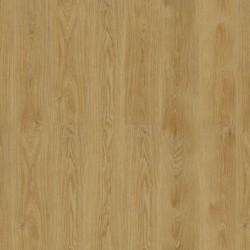 Pure Oak Forbo Enduro Click 0.30