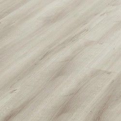 ID Inspiration 55 Click Rustic Oak Light Grey