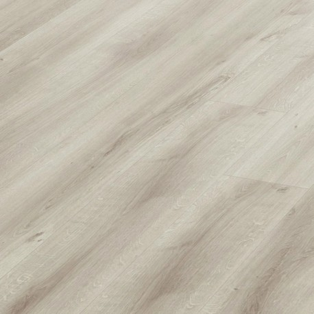 ID Inspiration 55 Click Rustic Oak Light grey 24264124