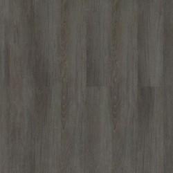 Golden Oak Forbo Enduro Click 0.30