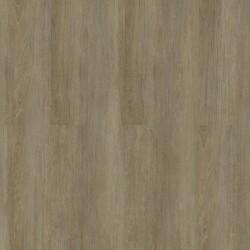 Natural Oak Forbo Enduro click 0.30 Klick Vinyl