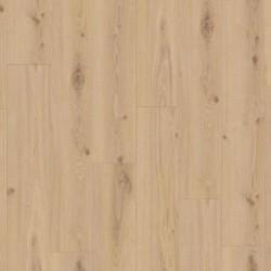 Delicate Oak Almond Tarkett Id Inspiration Authentics