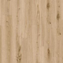 Delicate Oak Barley Tarkett iD Inspiration Authentics Klick Vinyl