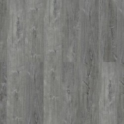 Anthracite Timber Forbo Enduro click 0.30 Klick Vinyl