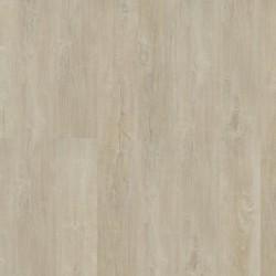 Light Timber Forbo Enduro click 0.30 Klick Vinyl