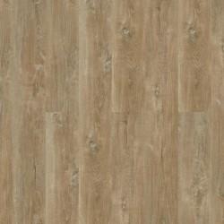 Natural Timber Forbo Enduro Click 0.30