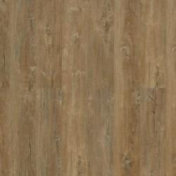 Dark Timber Forbo Enduro click 0.30 Klick Vinyl