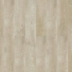 Dark Timber Forbo Enduro Click 0.30 Vinyl