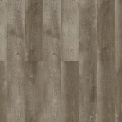Natural grey oak Forbo Enduro Click 0.30 Vinyl