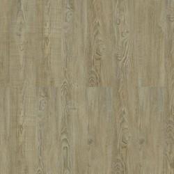 Natural Pine  Forbo Enduro Click 0.30 Vinyl