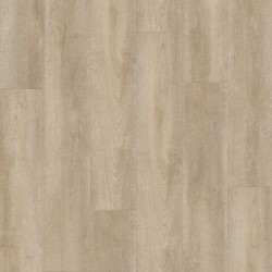 Antik Oak Beige Tarkett ID Inspiration Classics Klick Vinyl