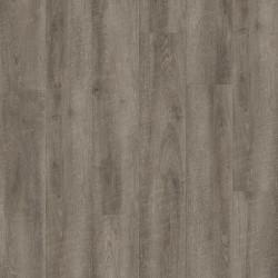 Antik Oak Dark Grey Tarkett ID Inspiration Classics Klick Vinyl