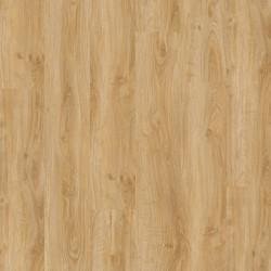 English Oak Classical Tarkett ID Inspiration Classics Klick Vinyl