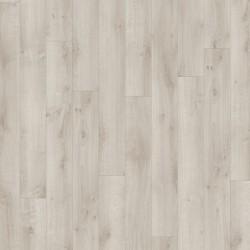 Rustic Oak Light Grey Tarkett iD Inspiration Classics Click Vinyl