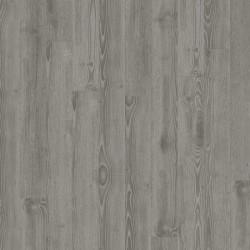 Scandinavian Oak Dark Grey Tarkett ID Inspiration Classics Klick Vinyl