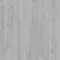 Scandinavian Oak Medium Grey Tarkett iD Inspiration Classics Click Vinyl