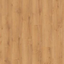 Rustic Oak Warm Natural Tarkett ID Inspiration Classics Klick Vinyl