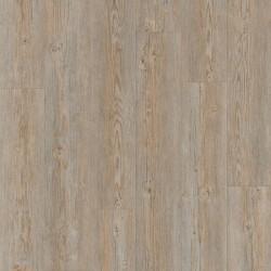Brushed Pine Grey Tarkett ID Inspiration Classics Klick Vinyl