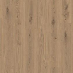 Tarkett Starfloor Click Ultimate 55 Delicate Oak Chesnut