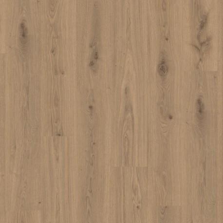 Tarkett Starfloor Click Ultimate 55 Delicate oak brown