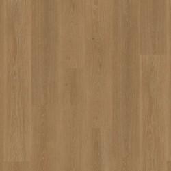 Tarkett Starfloor Click Ultimate 55 Highland Oak Natural