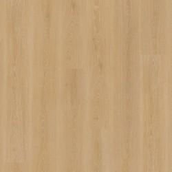 Tarkett Starfloor Click Ultimate 55 Highland Oak Light Natural
