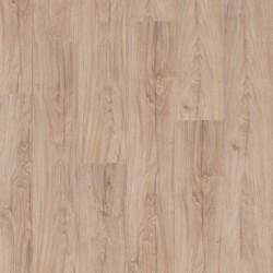 Light Honey Oak Forbo Allura Click Pro Klick Vinyl
