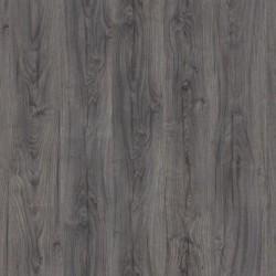 Rustic Anthracite oak Forbo Allura Click Pro 0.55