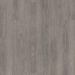 Grey Giant Oak Forbo Allura Click Pro 0.55