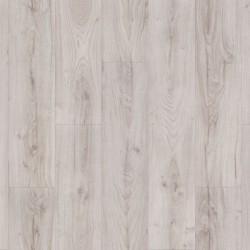 Whitened Oak Forbo Allura Click Pro 0.55