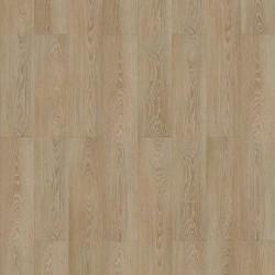 Blond Timber Forbo Allura Click Pro 0.55