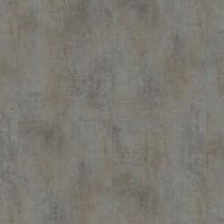 Oxide Steel Tarkett ID Inspiration Classics Klick Vinyl