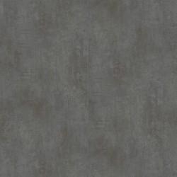 Oxide Black Steel Tarkett iD Inspiration Classics Click Vinyl
