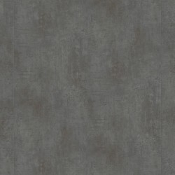 Oxide Black Steel Tarkett ID Inspiration Classics Klick Vinyl