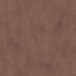 Oxide Copper Tarkett ID Inspiration Classics Klick Vinyl