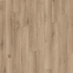 Contemporary Oak Natural Tarkett iD Inspiration Classics Click Vinyl