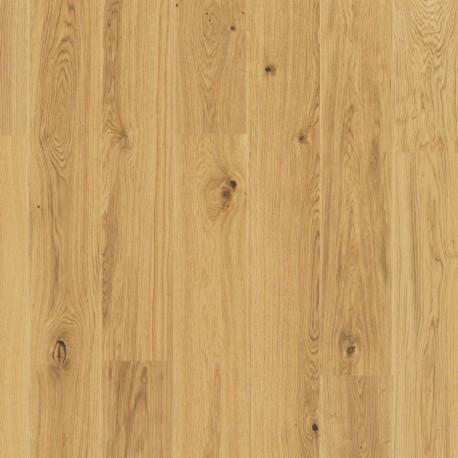 Tarkett INTRO Oak Robust  Parquet 1 Strip Plank