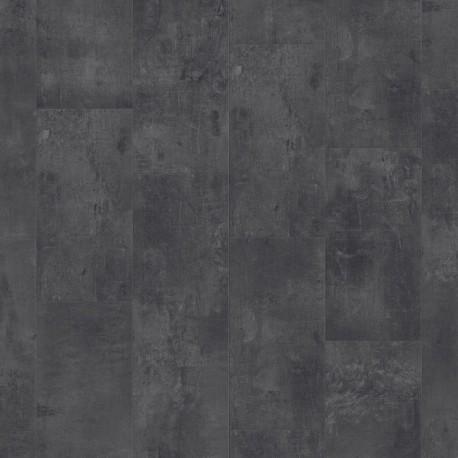 Vintage Zinc Black Tarkett iD Inspiration Classics Click Vinyl