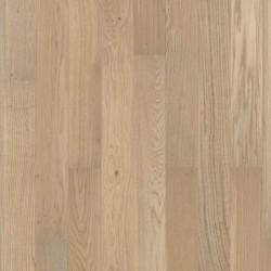 Tarkett INTRO Oak Creme Robust  Parquet 1 Strip Plank
