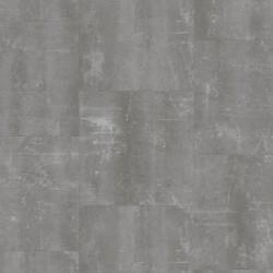Composite Cool Grey Tarkett ID Inspiration Classics Klick Vinyl