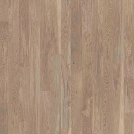 Tarkett INTRO Oak Grey Robust Parquet 1 Strip Plank
