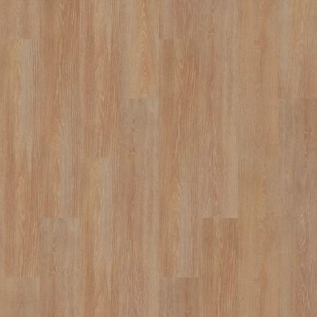Pure Oak Forbo Allura Pro Vinyl, Discontinued Laminate Flooring