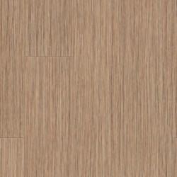 Natural Seagrass Forbo Allura Click Pro 0.55 Klickvinyl