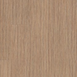 Natural Seagrass Forbo Allura Click Pro 0.55 Vinyl