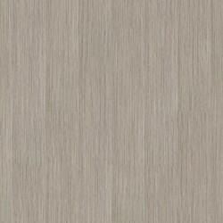 Oyster Seagrass Forbo Allura Click Pro 0.55 Vinyl