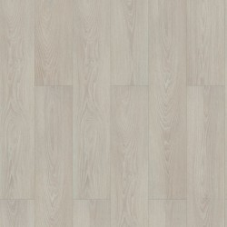 Bleached Timber Forbo Allura Click Pro 0.55 Vinyl