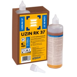 UZIN RK 37 PUR injection adhesive