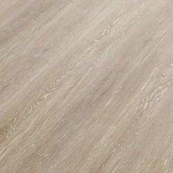 Tarkett Starfloor Click 30 Cerused Oak Beige